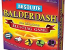 Answers to Balderdash Quiz