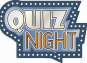 Fifty Families join up for our Remote Quiz!