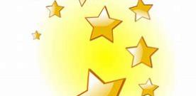Stars of the Week- Week ending Friday 16th April