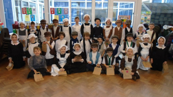 Florence Nightingale Day
