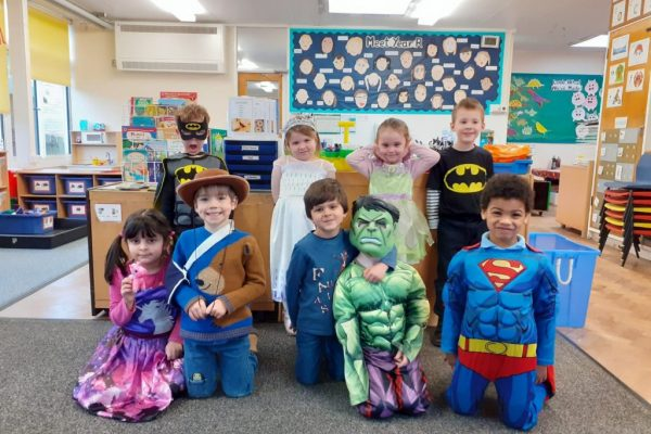 World-book-day-at-school-4-1024x768